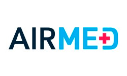 Airmed_250x150